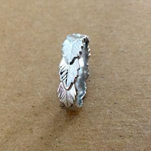 AVON Costume Jewelry Ring